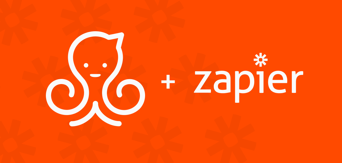 ManyChat + Zapier integration