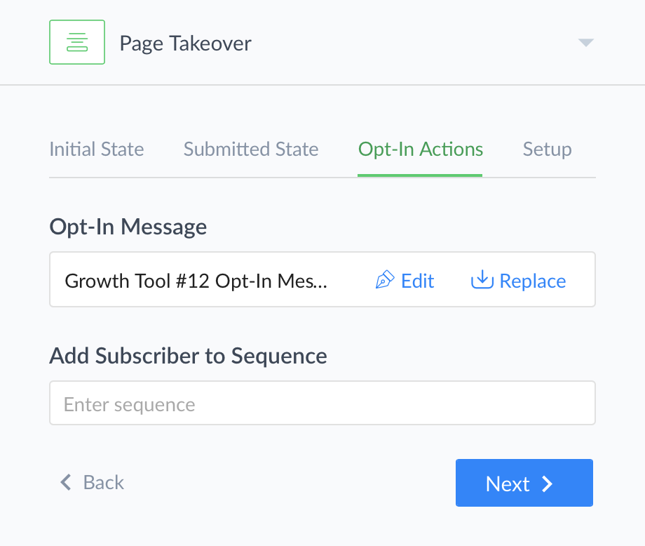 The Ultimate Guide to Messenger Marketing & Facebook Chatbots