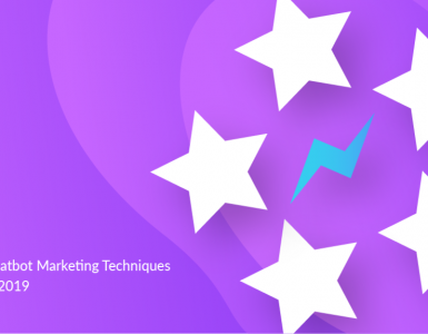 5 Effective Chatbot Marketing Techniques That Work