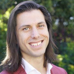 Matt Leitz of BotBuilders