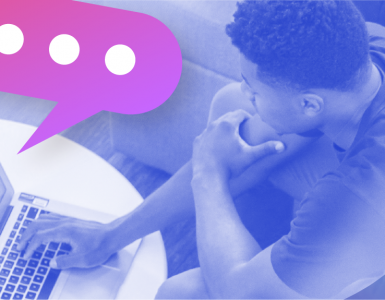 Blog Feature Image for 5 Best Practices for Facebook Subscription Messaging Changes Explained