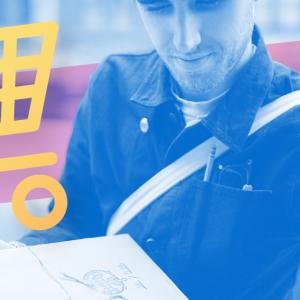 Amazon Prime Day Marketing Tips