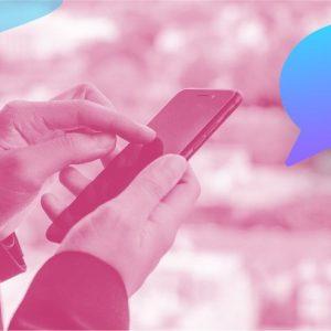 chatbot conversations