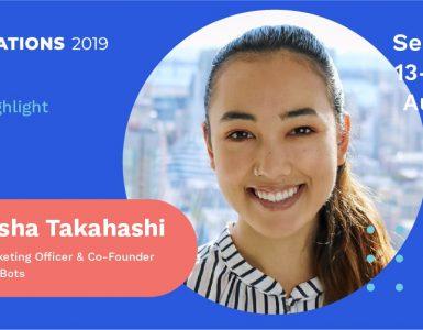 conversations 2019 speaker natasha takahashi