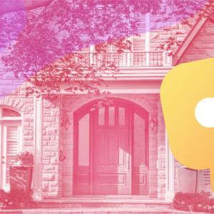 Real Estate Chatbot Case Study