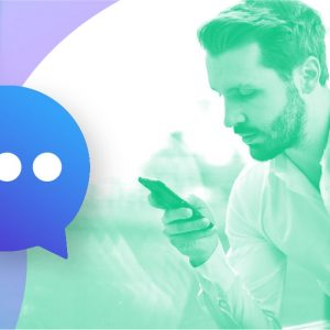 Hero Image for 6 Signs You Need Help with Chat Marketing Article