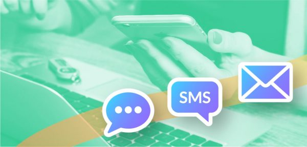 multi-channel-marketing-with-manychat