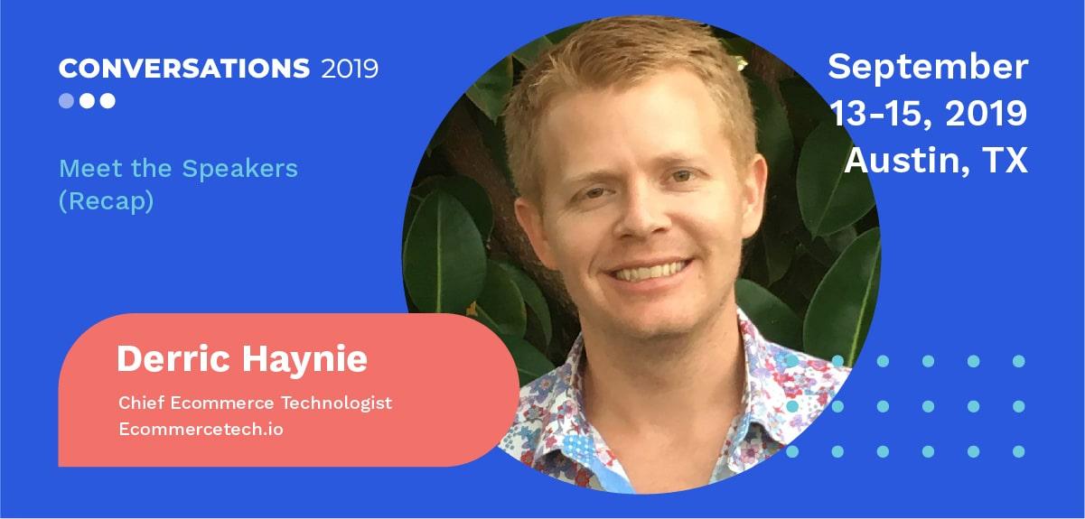 Conversations 2019: Meet the Speakers - Neil Patel - YouTube
