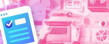 Freelance Digital Marketing Expert