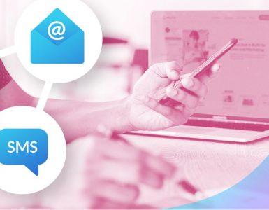successful multi-channel marketing strategy