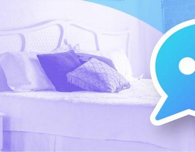 mattress company case study