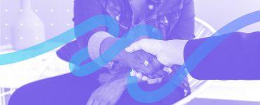 Relationship Marketing Article Hero