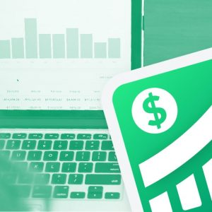 how to calculate sales revenue
