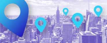What is Geographic Segmentation and Why You Need It Article Hero