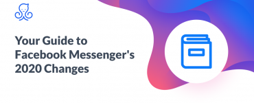 Facebook Messenger Policy Change 2020