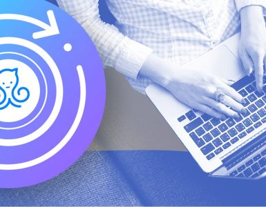 Hero Image for Advanced Targeting in ManyChat Article