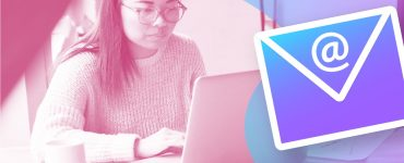 email marketing examples