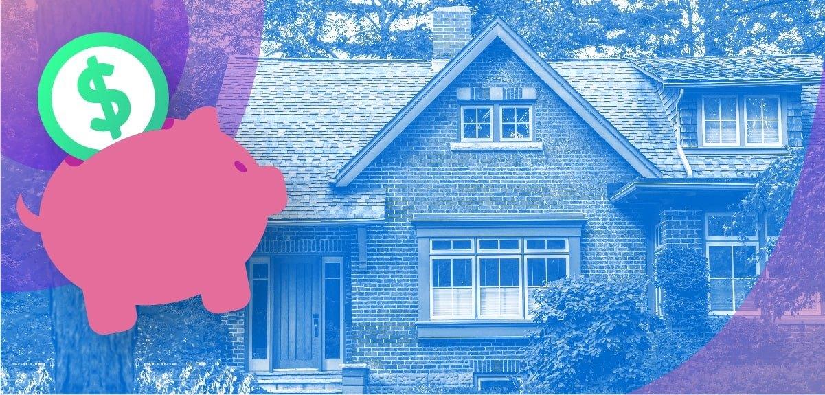 Low budget real estate marketing strategies