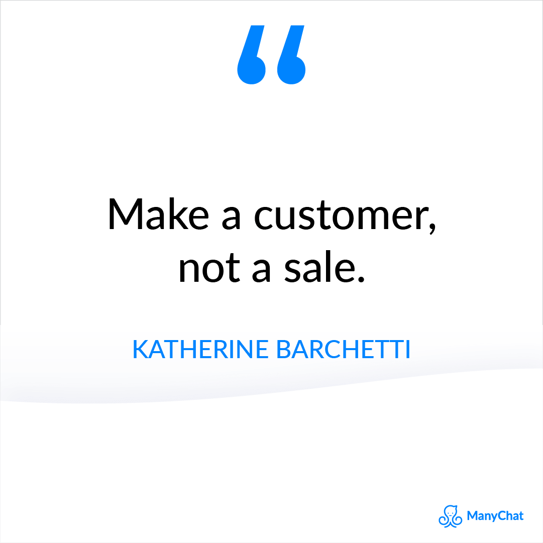 Motivational Sales Quotes for Sales Teams