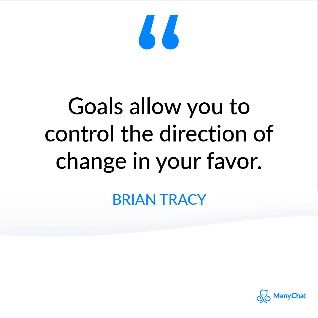 Brian Tracy Sales Quotes