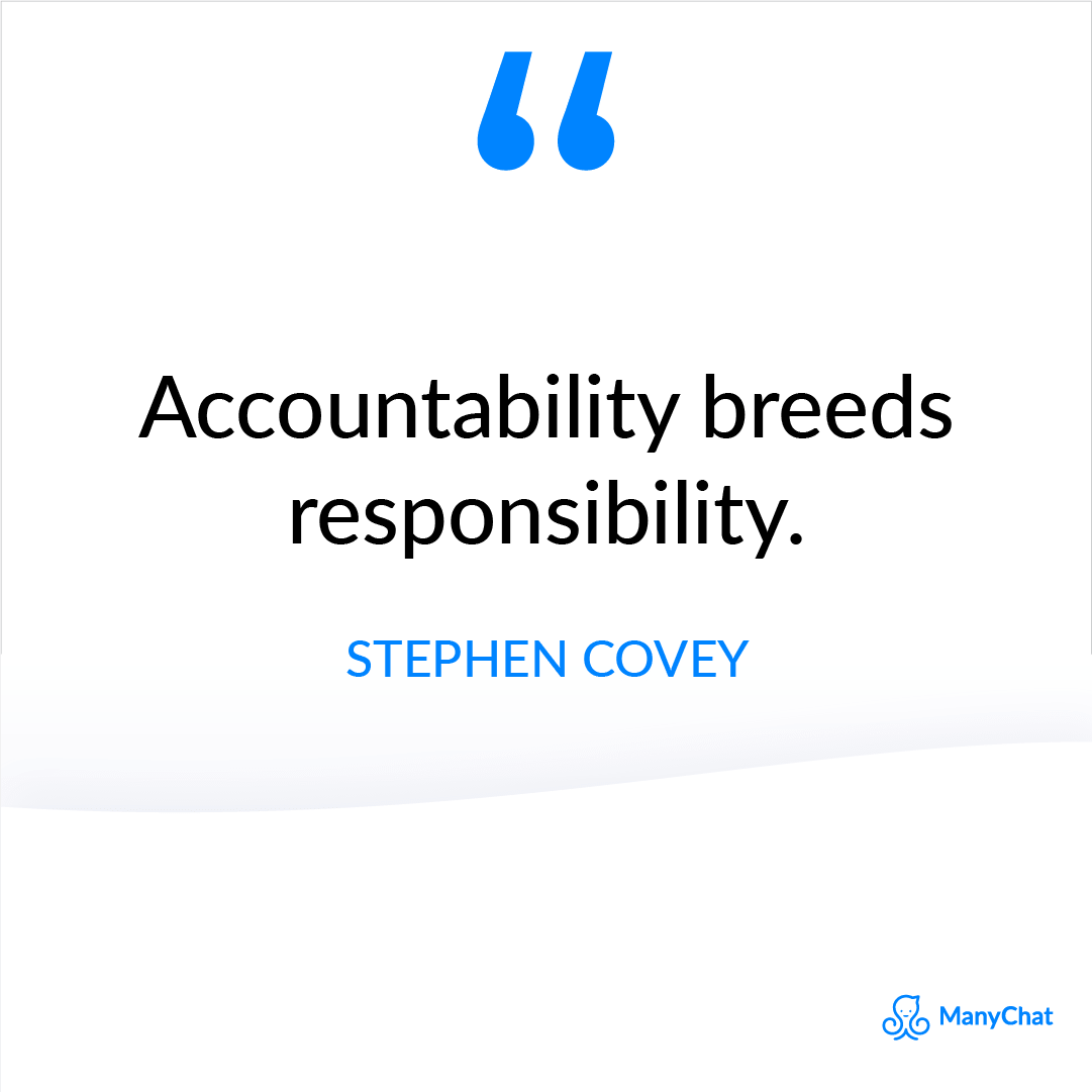 Quote by Stephen Covey