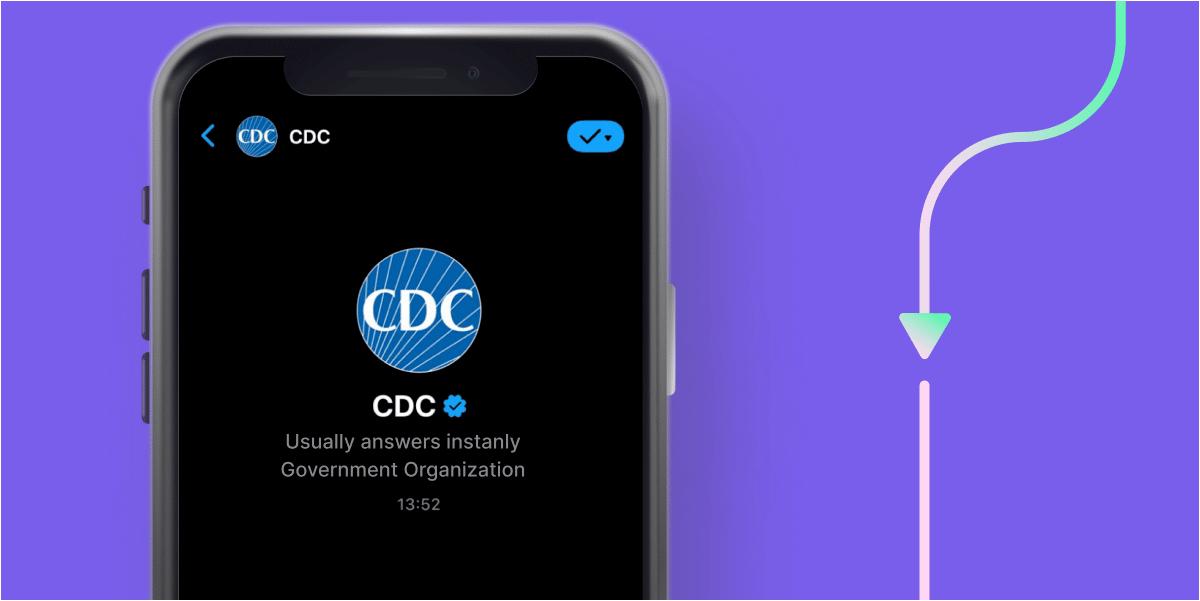 cdc prevention