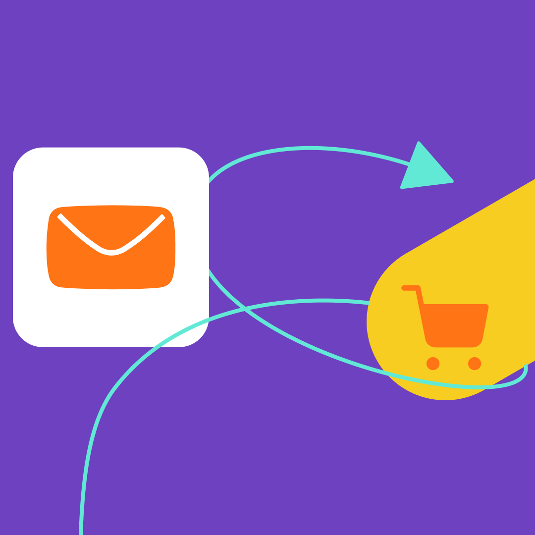 Cart Abandonment Email Examples And Best Practices Manychat