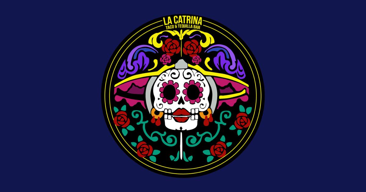 La Catrina case study