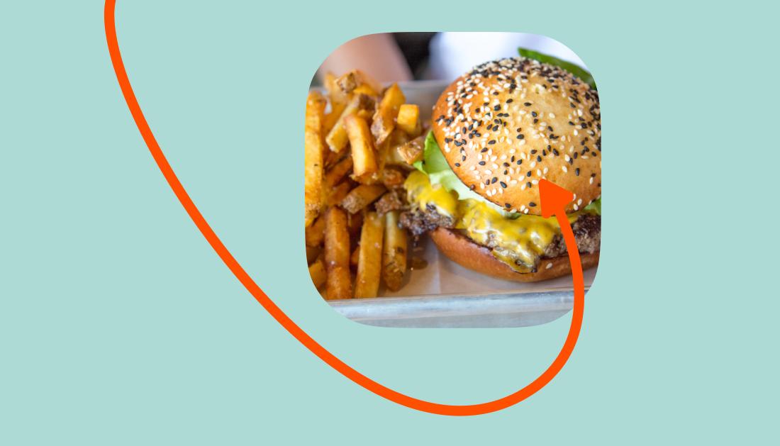 Marketing Strategies Restaurants-Featured Image