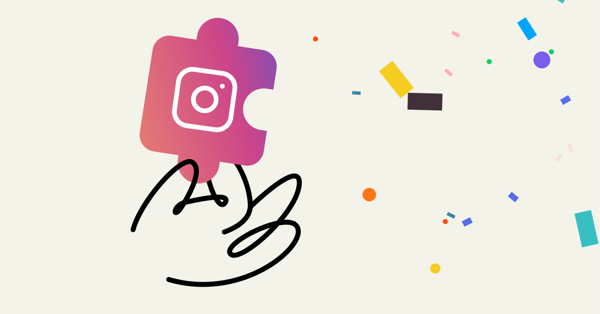 what is instagram automation
