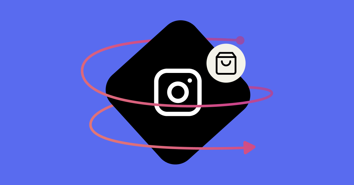 how to create an instagram business account