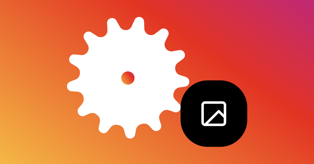 how to use instagram ads manager