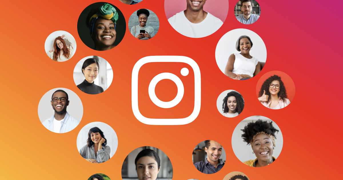 ManyChat Expands to Instagram