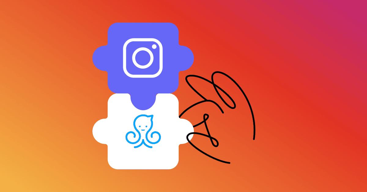 Instagram Summer Promotion