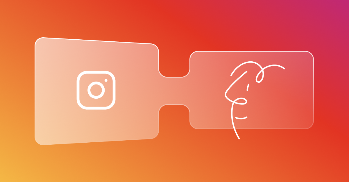 Accelerate Your Lead Generation Game on Instagram