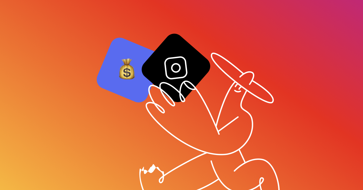 How to Get Clients from Instagram