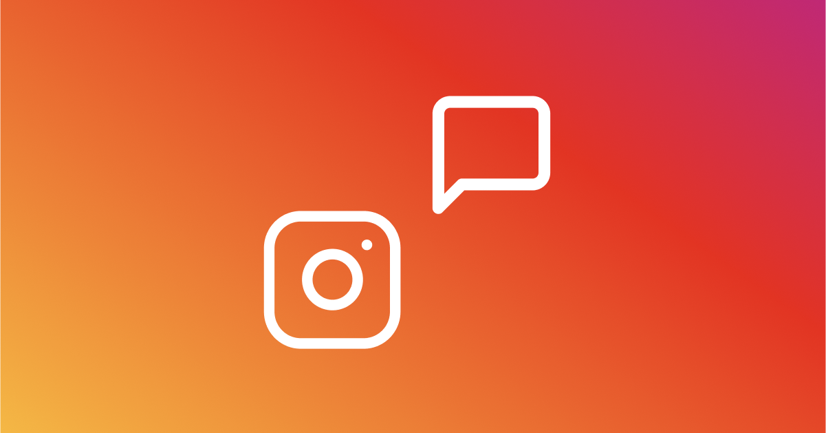 how to get more instagram comments