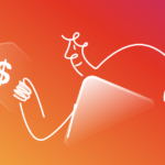 how to make money on instagram in 2021