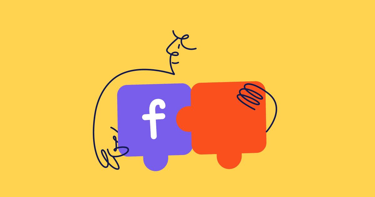 facebook sales funnel