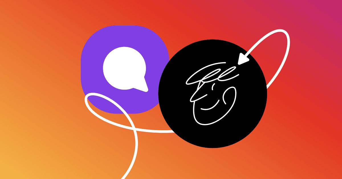 instagram customer support