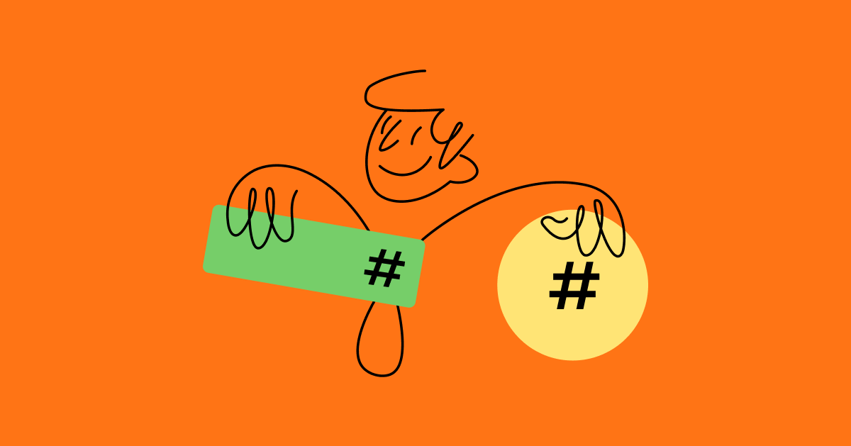 ig-hashtags
