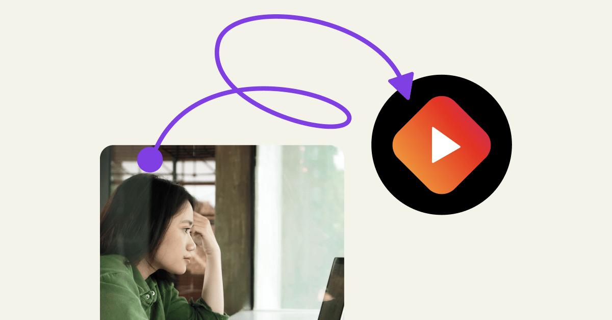 ig video ads