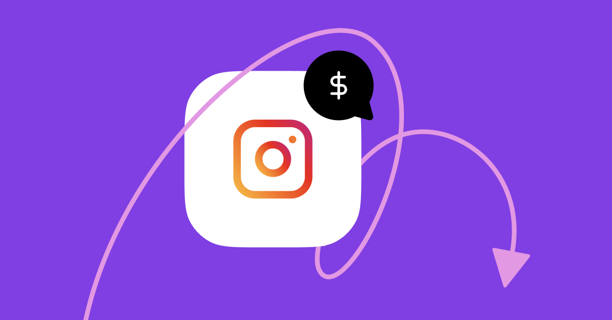 reasons to invest in ig ads