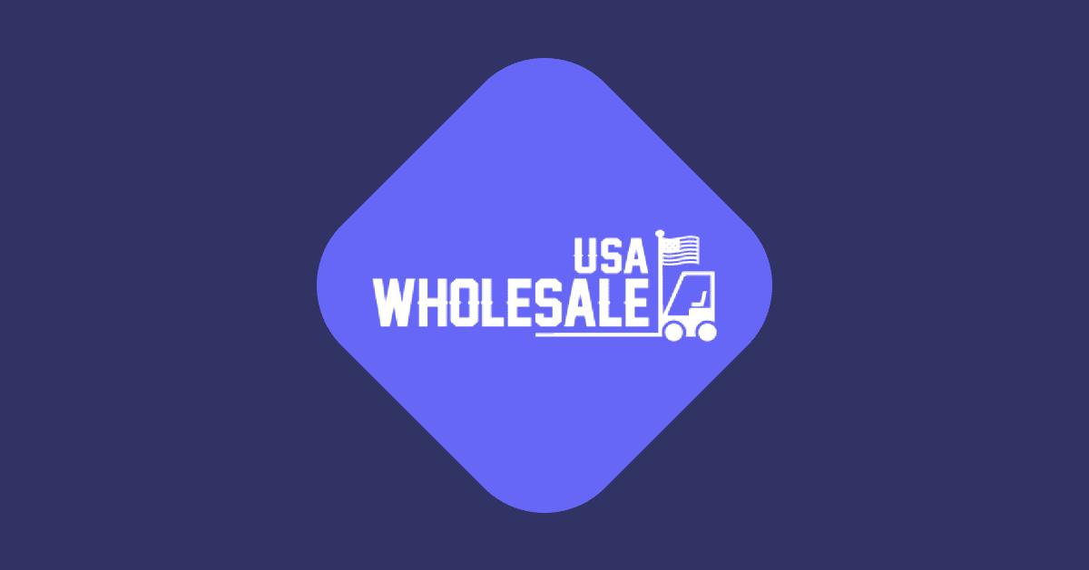 usa wholesale