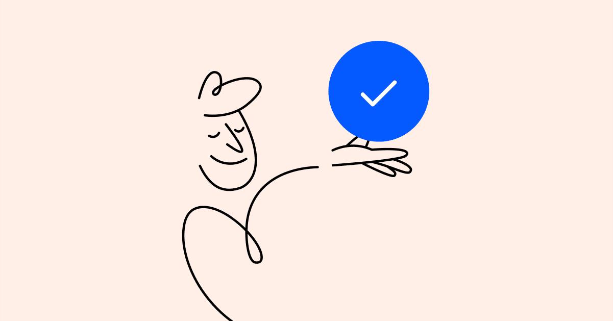 verification-on-ig