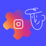 how to combine whatsapp, messenger, and instagram