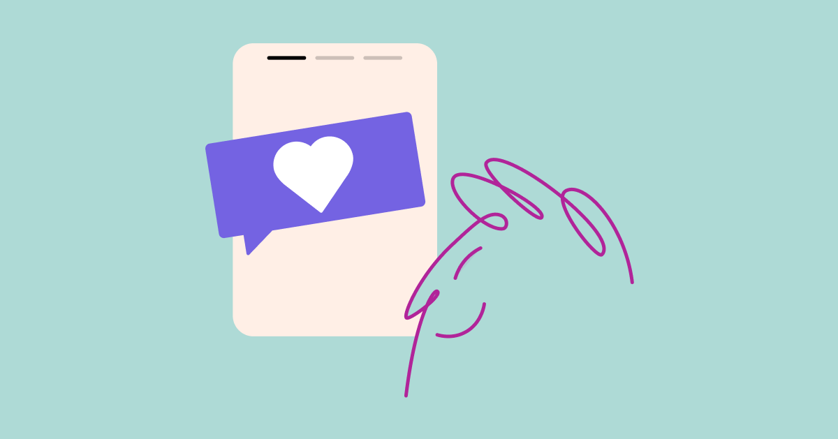 Product update: Story Reply trigger & Convert Channels